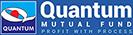 quantum-mf35