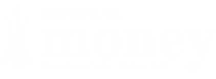 AMFI Registered Mutual Fund Distributor in India