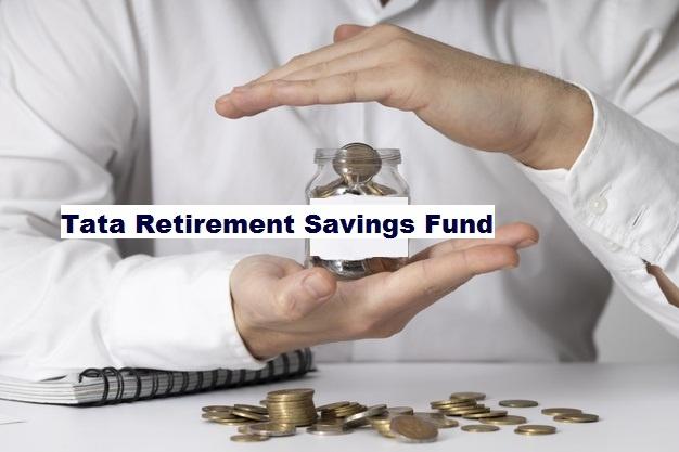Tata Mutual Fund